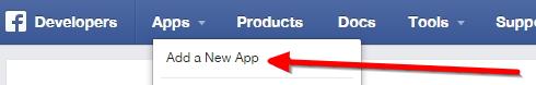 snap-fb-app1