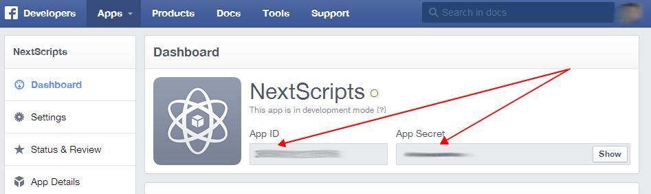 snap-fb-app4