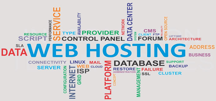 Must read before buying Web Hosting